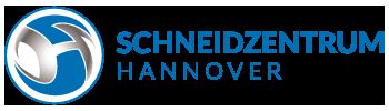 Schneidzentrum Hannover Wasserstrahlschneiden Laserschneiden